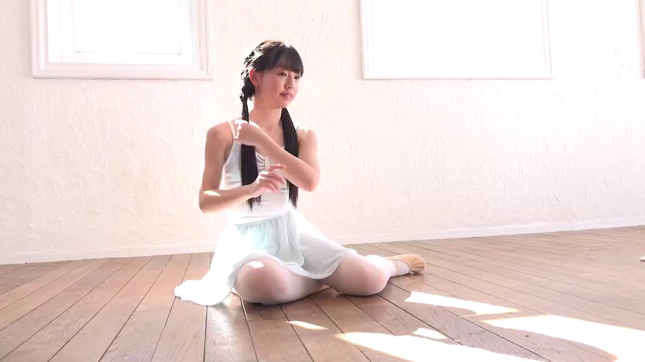 [Minisuka.tv] 2020-04-23 Misa Onodera – Regular Gallery MOVIE 04