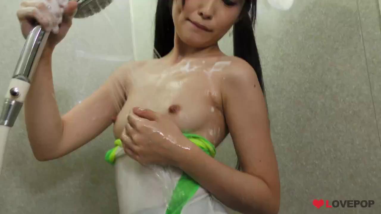 [Lovepop] [tr1000623] Kirari Sena 瀬名きらり Swimming pantyhose !