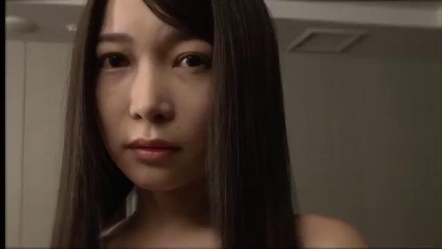 KIDM-968B 寺坂美咲 「恋のレッスン」